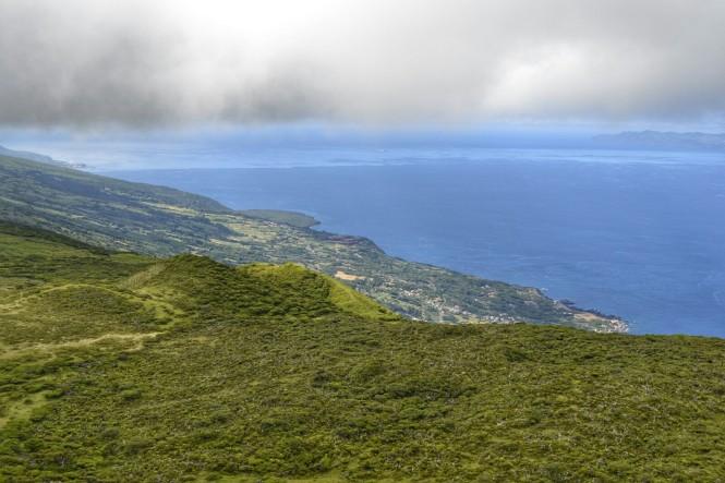 2017-07-azores-pico-ruta-lagoas-6-vistas-desde-lagoa-rosada