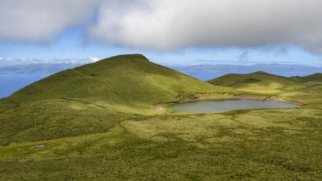 2017-07-azores-pico-ruta-lagoas-7-lagoa-do-peixinho