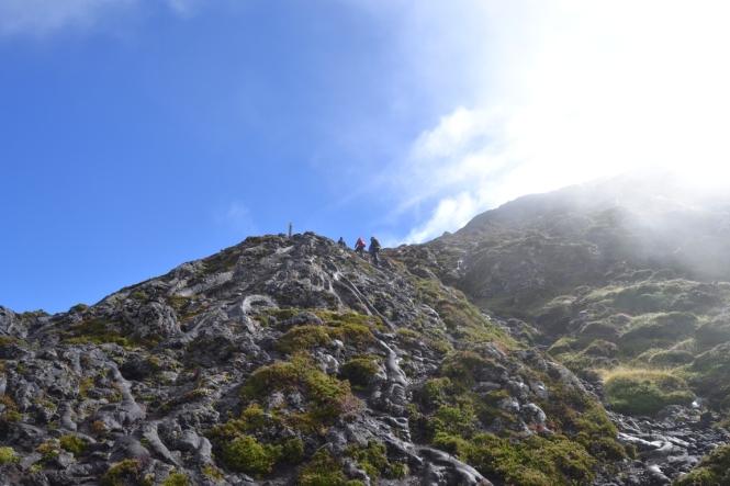 2017-07-azores-pico-subida-pico-3-llegando-crater