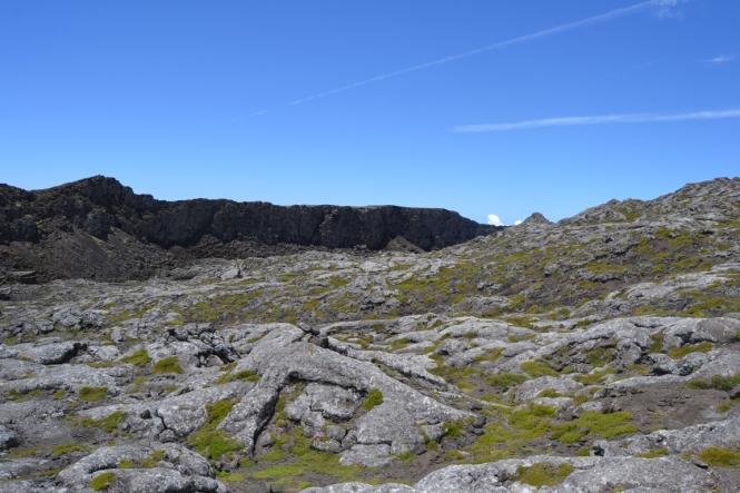2017-07-azores-pico-subida-pico-4-crater.JPG