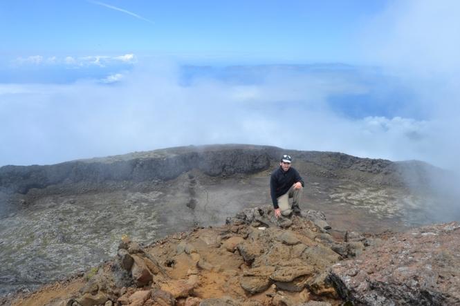 2017-07-azores-pico-subida-pico-6-vistas-desde-piquinho