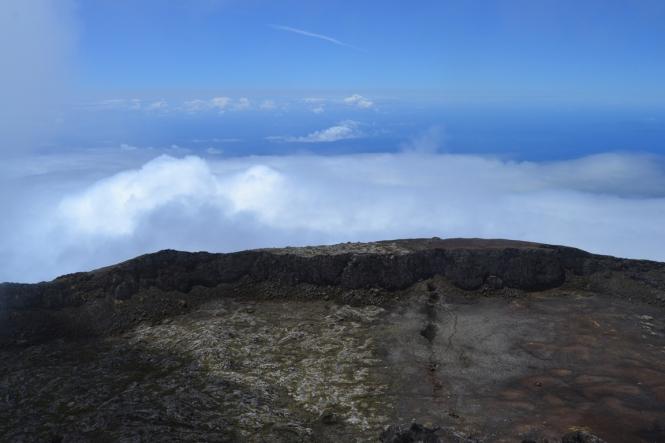 2017-07-azores-pico-subida-pico-7-vistas-desde-piquinho.JPG