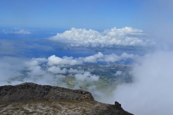 2017-07-azores-pico-subida-pico-8-vistas-desde-piquinho