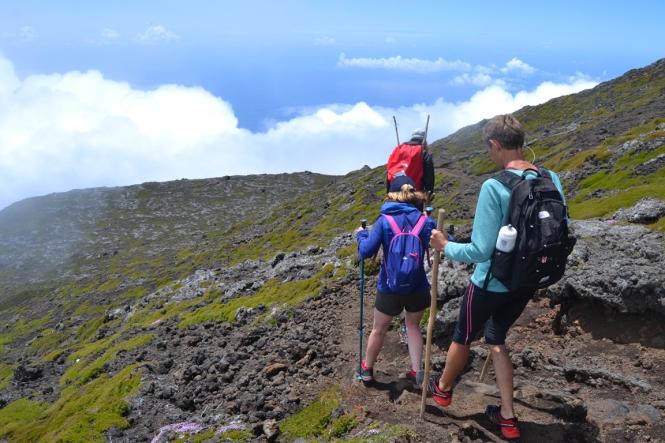 2017-07-azores-pico-subida-pico-9-descenso.JPG