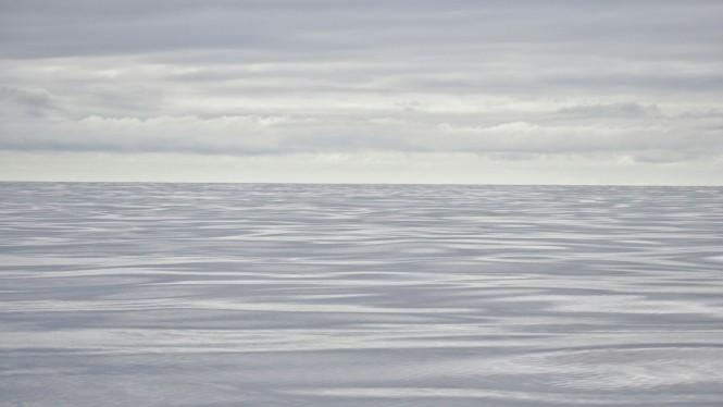 2017-07-azores-pico-viaje-barco-26-oceano