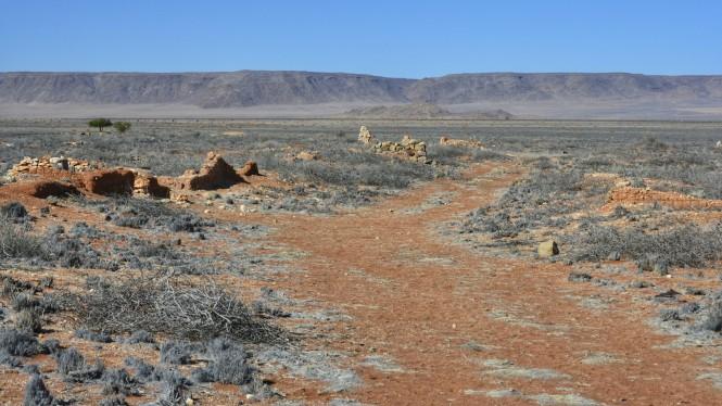 2017-06-namibia-aus-2.jpeg