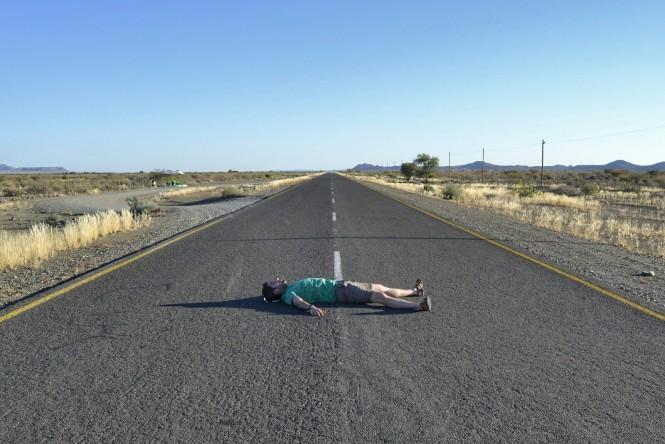 2017-06-namibia-carretera-a-hobas-2.jpeg