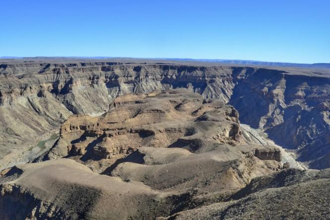 2017-06-namibia-fish-river-canyon-eagles-rock-3-sulphur-springs