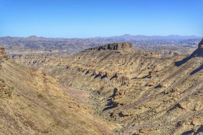 2017-06-namibia-fish-river-canyon-eagles-rock-4.jpeg