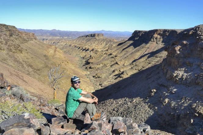 2017-06-namibia-fish-river-canyon-eagles-rock-6.jpeg