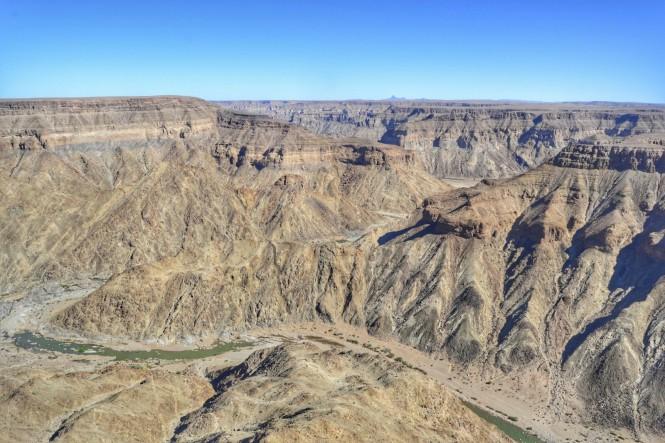 2017-06-namibia-fish-river-canyon-eagles-rock-8-sulphur-springs.jpeg.jpeg