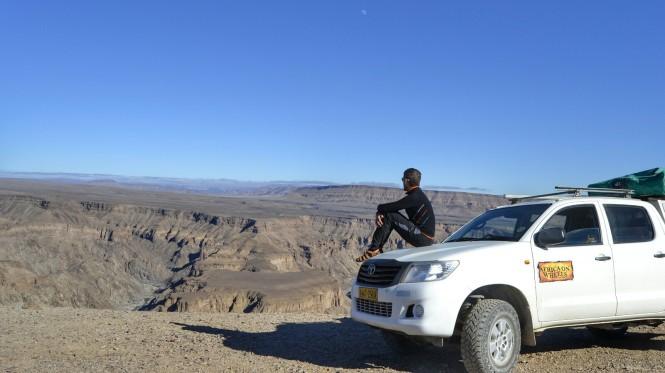 2017-06-namibia-fish-river-canyon-hikers-viewpoint-1.jpeg