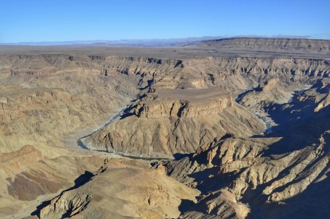 2017-06-namibia-fish-river-canyon-hikers-viewpoint-2.jpeg