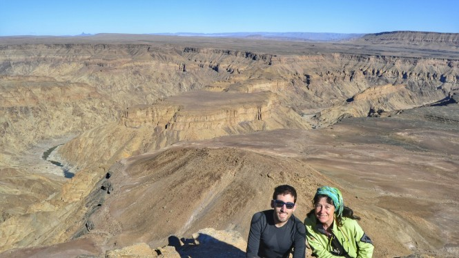 2017-06-namibia-fish-river-canyon-hikers-viewpoint-5