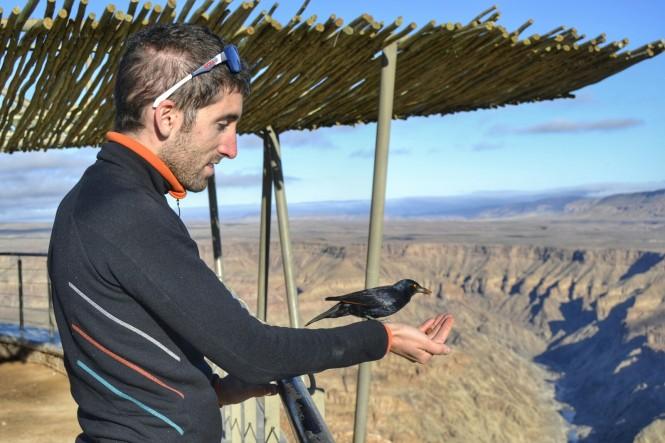 2017-06-namibia-fish-river-canyon-main-viewpoint-2