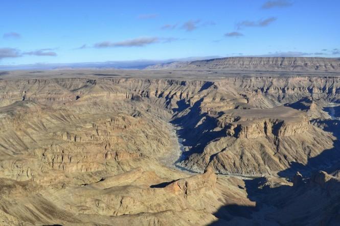2017-06-namibia-fish-river-canyon-main-viewpoint-3.jpeg