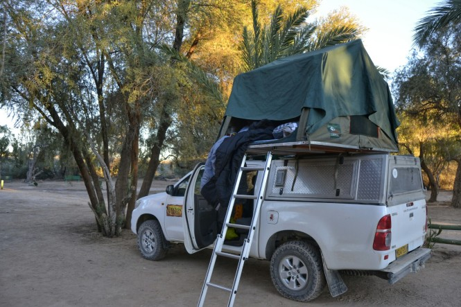 2017-06-namibia-hobas-campsite-1