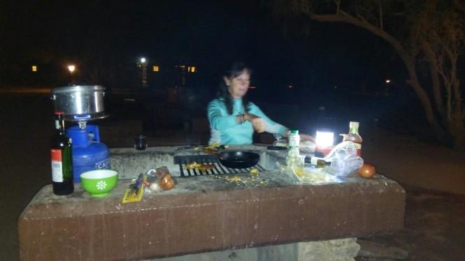 2017-06-namibia-hobas-campsite-2.jpeg