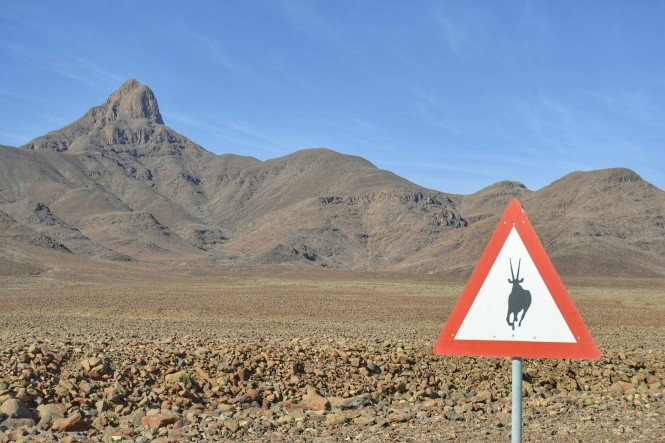 2017-06-namibia-luderitz-camino-desde-sesriem-6.jpeg