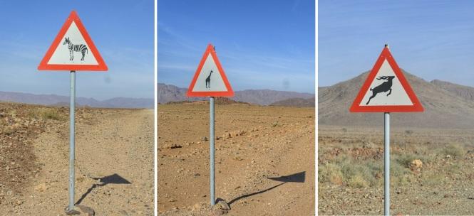 2017-06-namibia-luderitz-camino-desde-sesriem-7.jpeg