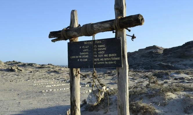 2017-06-namibia-luderitz-diamond-coast-diaz-point.jpeg