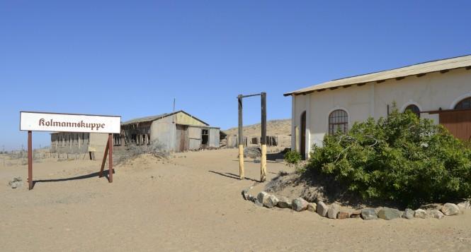 2017-06-namibia-luderitz-kolmanskop-1