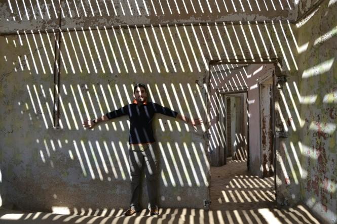 2017-06-namibia-luderitz-kolmanskop-8-casa-ingeniero.jpeg