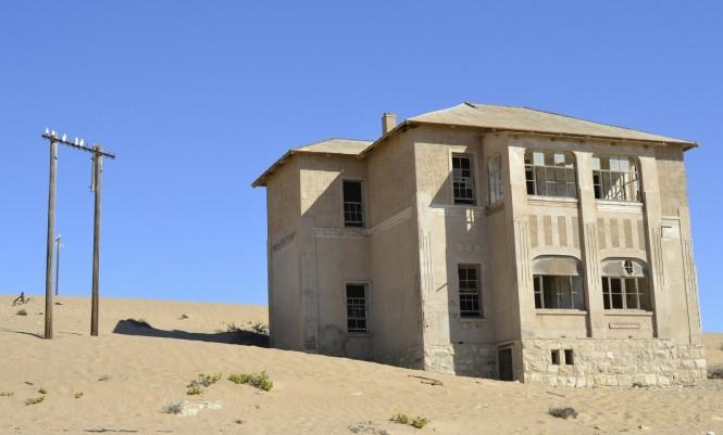 2017-06-namibia-luderitz-kolmanskop-9-casa-arquitecto
