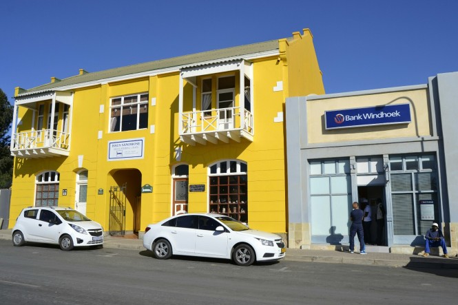 2017-06-namibia-luderitz-pueblo-1
