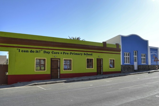 2017-06-namibia-luderitz-pueblo-2