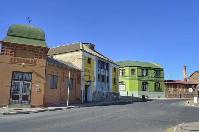 2017-06-namibia-luderitz-pueblo-3