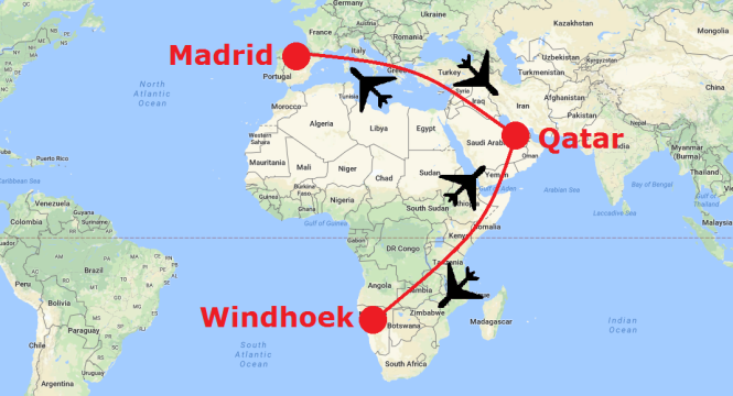 2017-06-namibia-mapa-1.png