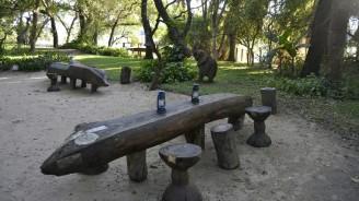 Ngepi (Caprivi)