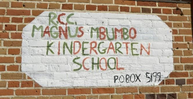 2017-06-namibia-ngepi-magnus-mbumbo-school-1