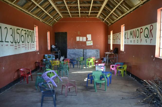 2017-06-namibia-ngepi-magnus-mbumbo-school-2