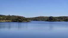 Lago Oanob
