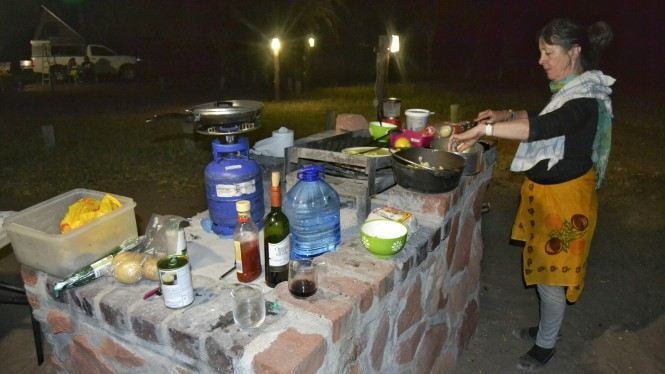 2017-06-namibia-waterberg-plateau-campsite-1