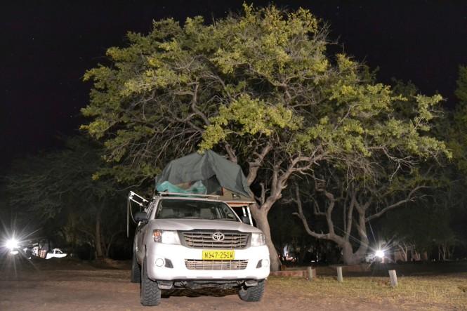 2017-06-namibia-waterberg-plateau-campsite-5.jpeg