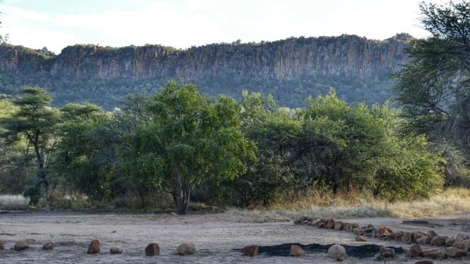 2017-06-namibia-waterberg-plateau-campsite-6.jpeg