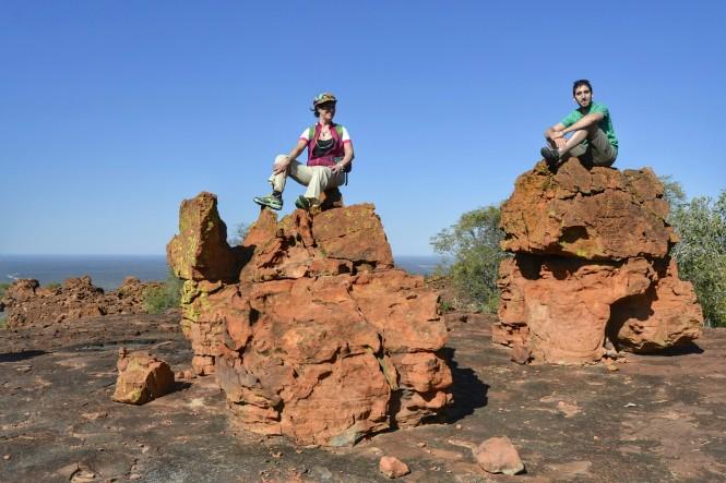 2017-06-namibia-waterberg-plateau-ruta-arriba-1.jpeg
