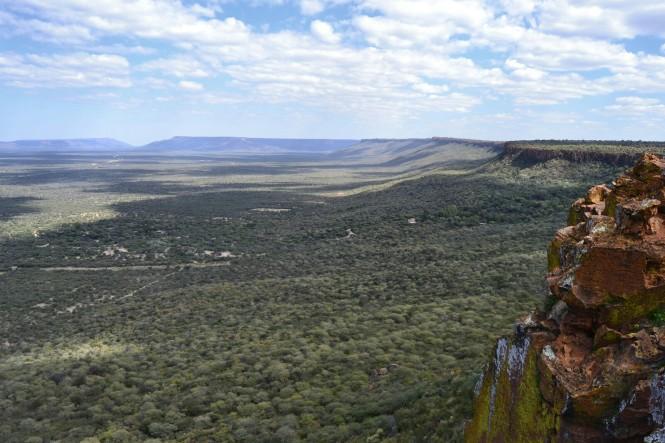 2017-06-namibia-waterberg-plateau-ruta-arriba-2