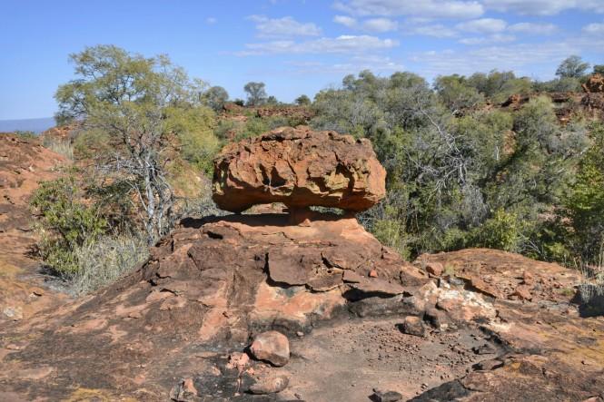 2017-06-namibia-waterberg-plateau-ruta-arriba-4.jpeg