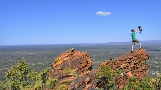 2017-06-namibia-waterberg-plateau-ruta-arriba-6.jpeg