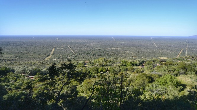 2017-06-namibia-waterberg-plateau-ruta-subida-2