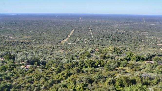 2017-06-namibia-waterberg-plateau-ruta-subida-3.jpeg