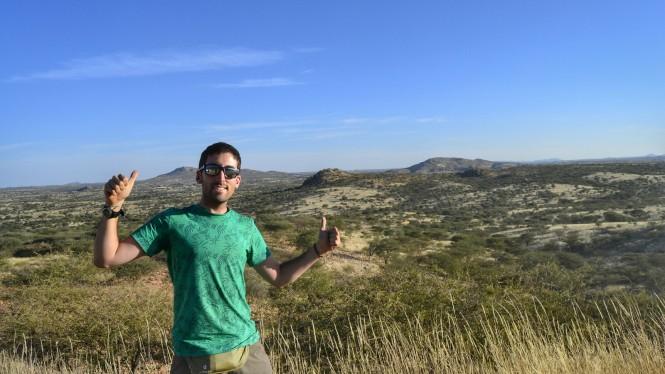 2017-06-namibia-windhoek-a-sesriem-2-c24.jpeg