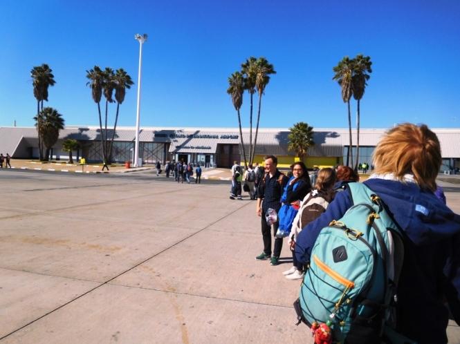 2017-06-namibia-windhoek-aeropuerto.JPG