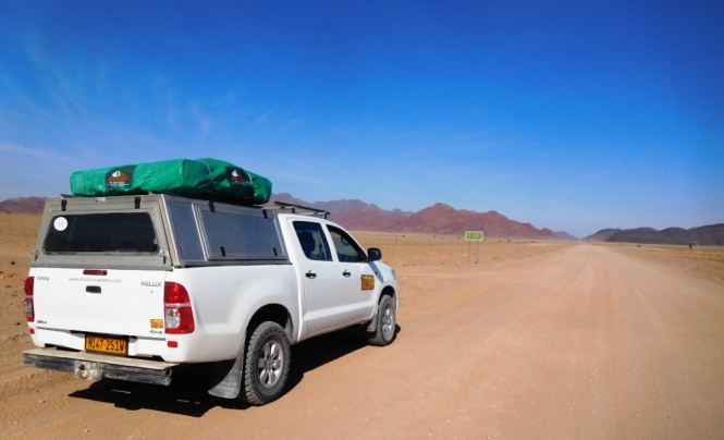 2017-06-namibia-windhoek-inicio-ruta