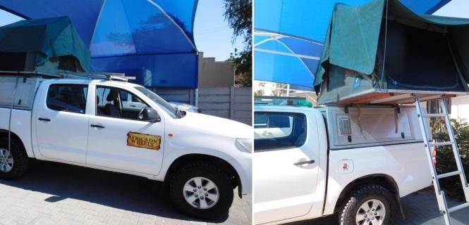 2017-06-namibia-windhoek-preparacion-coche-2.JPG
