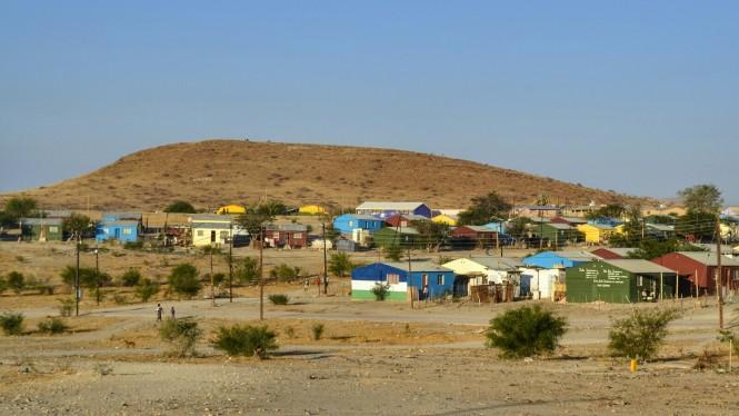 2017-06-namibia-brandberg-uis-1.jpeg